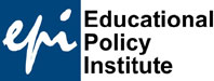 EDUCATIONAL POLICY INSTITUTE